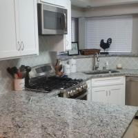 katy-home-remodeling-services-gallery-image-68