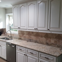 katy-home-remodeling-services-gallery-image-69