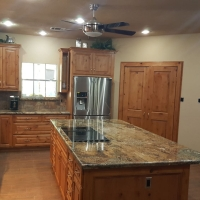 katy-home-remodeling-services-gallery-image-7