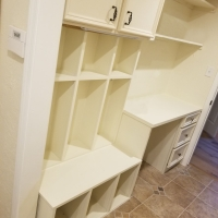katy-home-remodeling-services-gallery-image-70