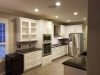 katy-home-remodeling-services-gallery-image-71