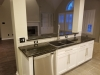katy-home-remodeling-services-gallery-image-72