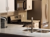 katy-home-remodeling-services-gallery-image-73