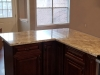 katy-home-remodeling-services-gallery-image-75