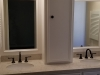 katy-home-remodeling-services-gallery-image-76