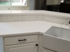 katy-home-remodeling-services-gallery-image-79