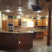 katy-home-remodeling-services-gallery-image-8