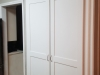katy-home-remodeling-services-gallery-image-82