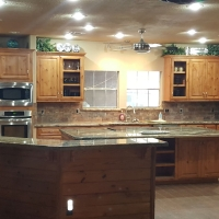 katy-home-remodeling-services-gallery-image-9