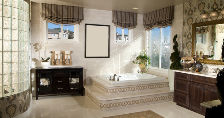 Bathroom Remodeling Katy home remodeling | water damage restoration | katy