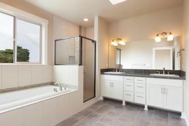Bathroom remodeling bathroom remodeling ideas katy for Bath remodel katy