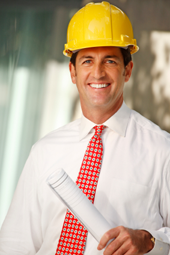 Get a Quote from Lane Remodeling and Construction